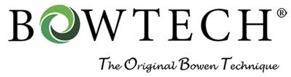 Logo Bowen/Bowtech - Ganzheitliches Gesundheitszentrum Veronika Humer, Wels
